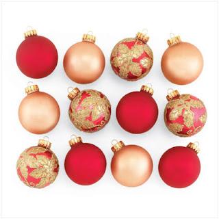 http://4.bp.blogspot.com/_3xtylGUE0Nc/SP6_b9mMyBI/AAAAAAAAAnw/uyAQDILeeZY/s320/Christmas-Balls.jpg