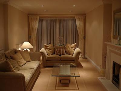 http://4.bp.blogspot.com/_3xtylGUE0Nc/SW_fRgt0aXI/AAAAAAAAA54/_8havopkjpw/s400/home+design.jpg