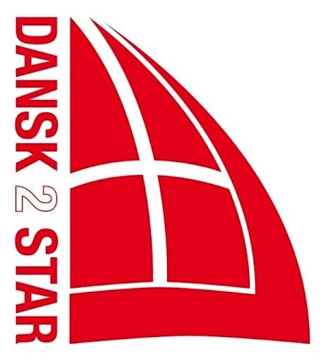 Dansk Two Star