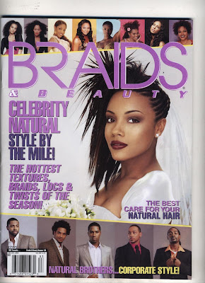 black hair magazine braids hype hair braids black hair