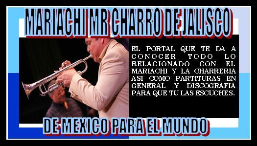 DE   MEXICO   PARA   EL   MUNDO POR RAMON MURILLO