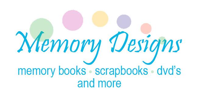 Memory Designs
