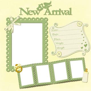 http://ninisnews.blogspot.com