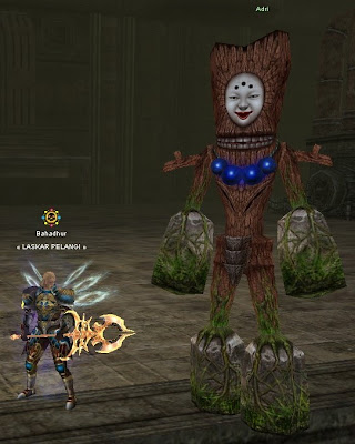 makro tantra battle bot