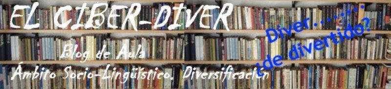 El Ciber-Diver