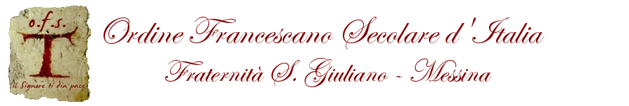 O.F.S. San Giuliano - Messina