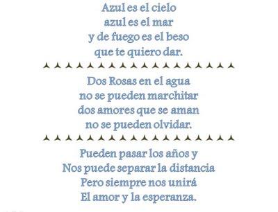 poemas en espanol. poemas en espanol. service