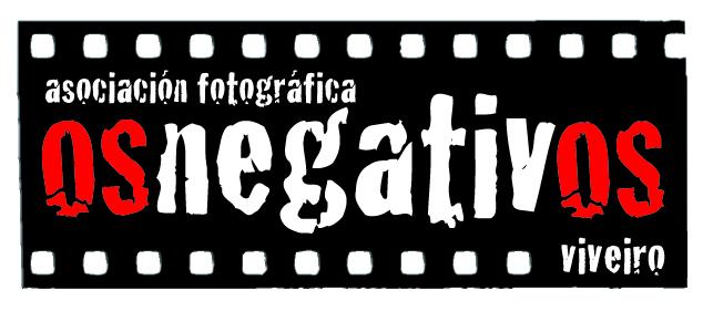 http://osnegativosviveiro.blogspot.com.es/