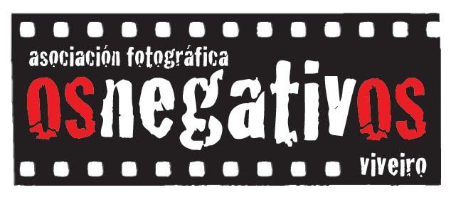 Asociación Fotográfica OS NEGATIVOS