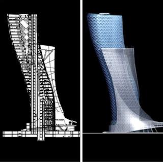 http://4.bp.blogspot.com/_3yfOf_-DPVU/SQskCljICnI/AAAAAAAAATA/x65nkHlGZSM/s320/capital_gate_tower_abu_dhabi_03+(1).jpg