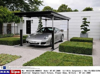 Best 2 Car Garage Plan . . . Proper Sizing and Layout