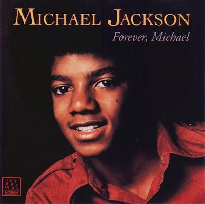 """16 de janeiro de 2012 - O Álbum """"Forever Michael"""" completa 37 anos Caratula%2B1"""