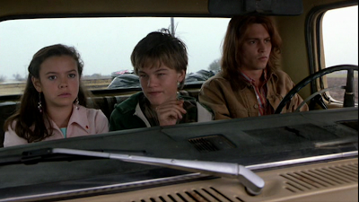 whats eating gilbert grape essay What's eating gilbert grape by lasse hallstrom a range of activities and worksheets to assist teaching contains the following: essay questions powerpoint presentation on the theme of family a worksheet to assist stud.