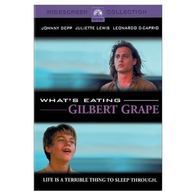 whats eating gilbert grape download in hindi