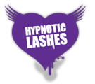 Hypnotic Lashes Blog