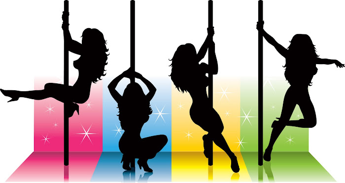 GET FIT 516 POLE DANCING CLASSES