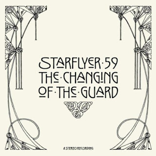 Starflyer 59