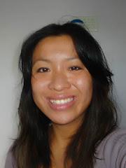Ann Wong (volunteer)