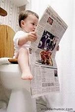 Διαβάστε τα πρωτοσέλιδα των εφημερίδων