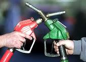 Tα νοθευμένα βενζινάδικα της Αττικής