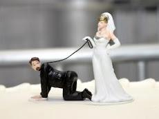 Ατάκες γάμου που έγραψαν ιστορία