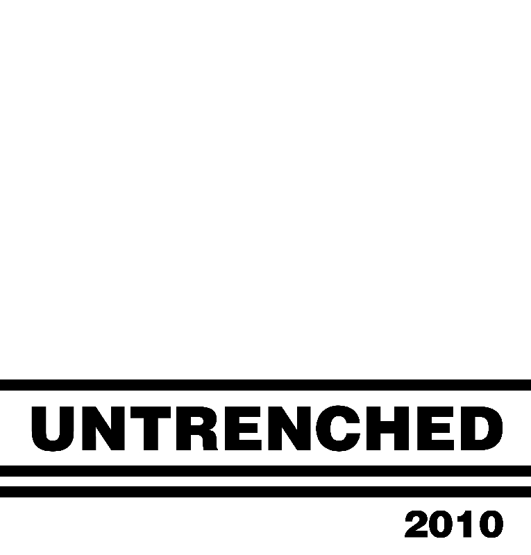 UNTRENCHED