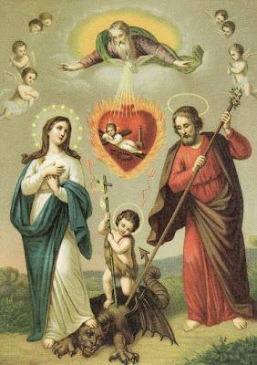 Tattoo tales corazon sagrado mirror for Are tattoos a sin catholic