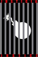 _Contra el terror: Justicia