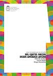 _El cartel social desde América Latina