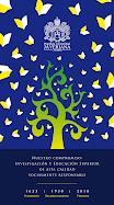_Aniversario Pontificia Universidad Javeriana