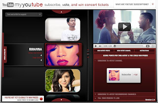 YouTube%2B-%2BMyYouTube_s%2BChannel.jpg