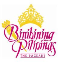 bb. binibining pilipinas 2010 beauty pageant contest