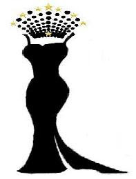 Miss Gay Drag Queen Worldwide Pageants Contests