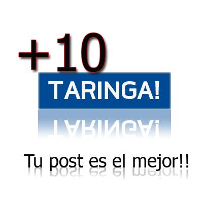 trucotecacom