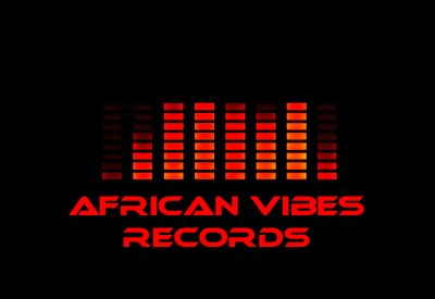 African Vibes Records