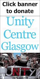 UnityCentreGlasgow.org