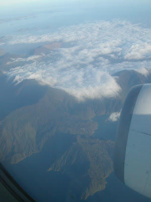 leaving nz