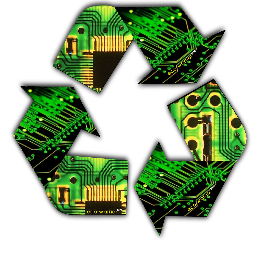 recycling electronics Certified electronics recycling is a solution that has evolved in response to an unexpected problem, as companies wonder what to do with e waste.