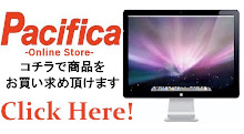 Pacifica Online Store