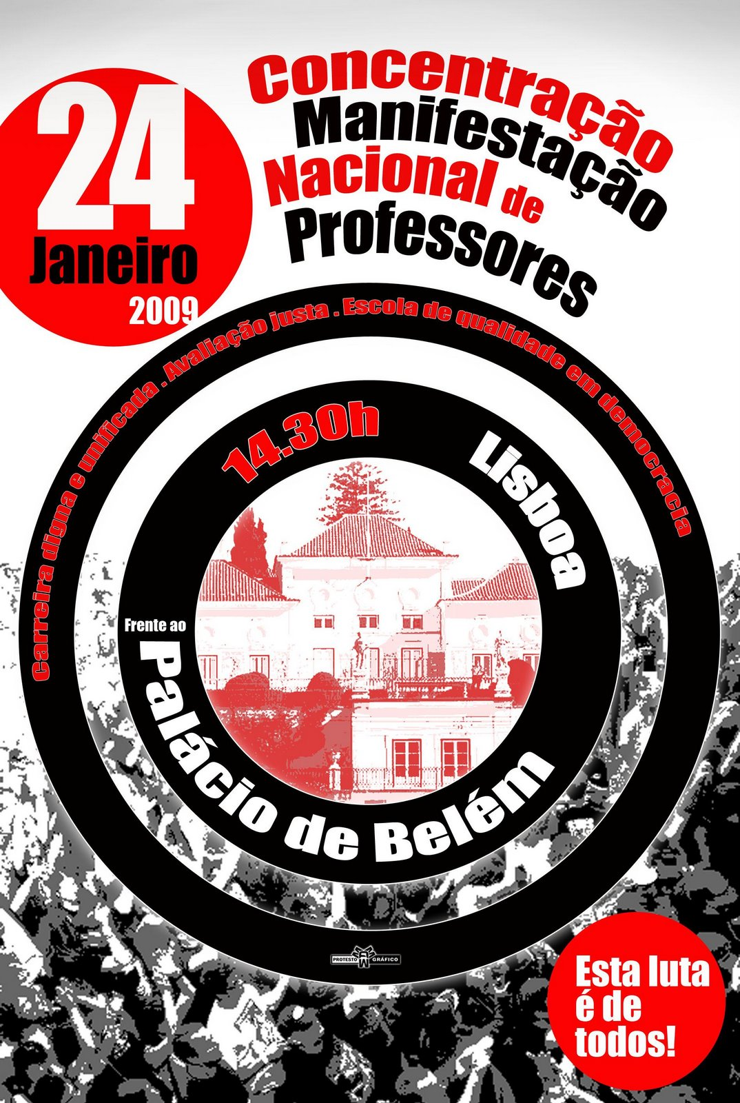 [CARTAZOFICIALMANIF24JAN09.JPG]
