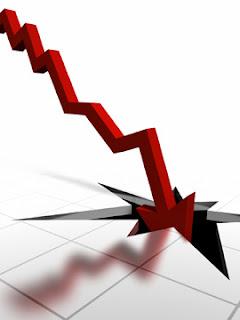 bajando precios