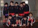 PETROLERO AUSTRAL CLASE 2002/2003