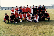 petrolero austral (torneo zonal 2002)