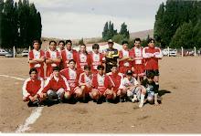 petrolero austral (torneo zonal 2001)