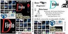 CD 1 PRA BAIXAR !!!!
