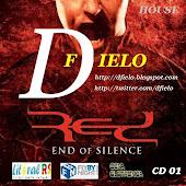 CD 1 SILENCE PRA BAIXAR