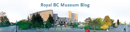 Royal BC Museum