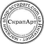 Скрапбукинг в Украине