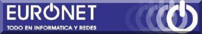 Euronet informacion