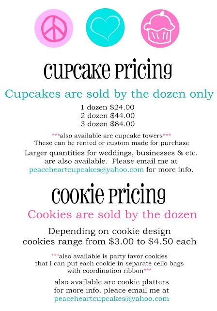 Sheet Cake For  Price